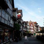 Altstadt Bad Sooden-Allendorf