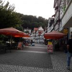 Fachwerkhaeuser2 Bad Sooden-Allendorf