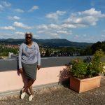 terrasse_sonnenbergklinik