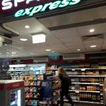 supermarkt goettingen hbf